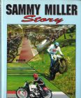 The Sammy Miller Story (signed)